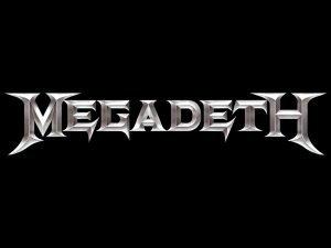Top 10 Megadeth Songs (Ranked)