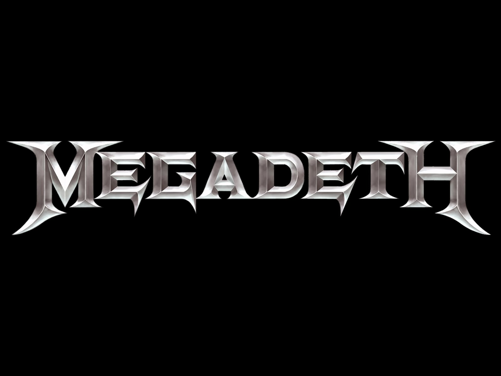 Top 10 Megadeth Songs (Ranked)