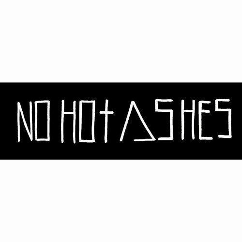 Interview With No Hot Ashes
