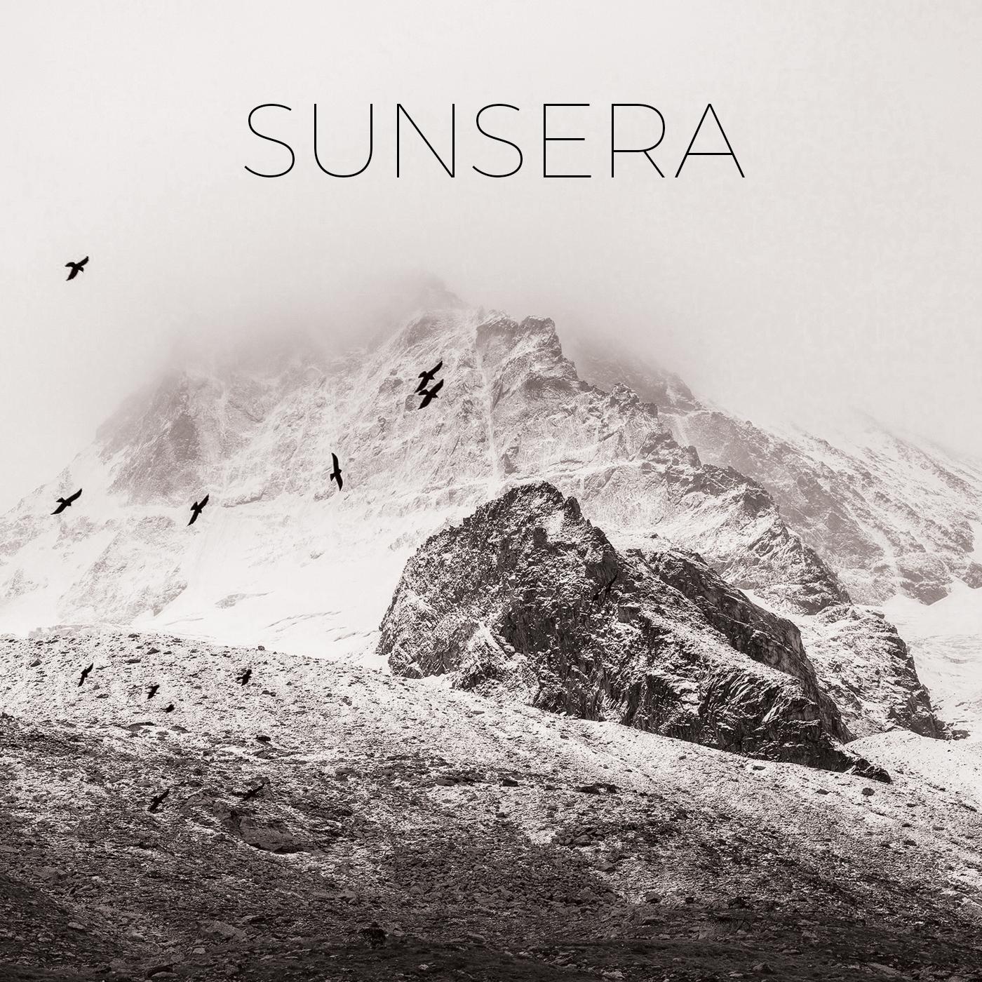 Sunsera – Sunsera