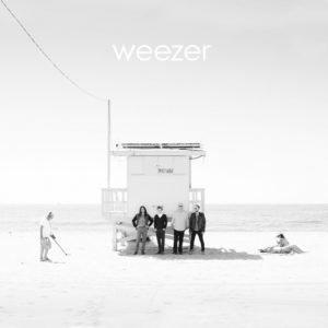 The White Album – Weezer
