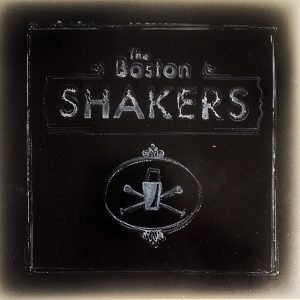 The Boston Shakers: Shakin' Up The Music Scene