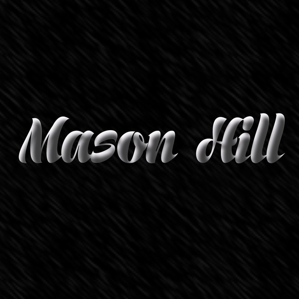 Mason Hill – EP Review
