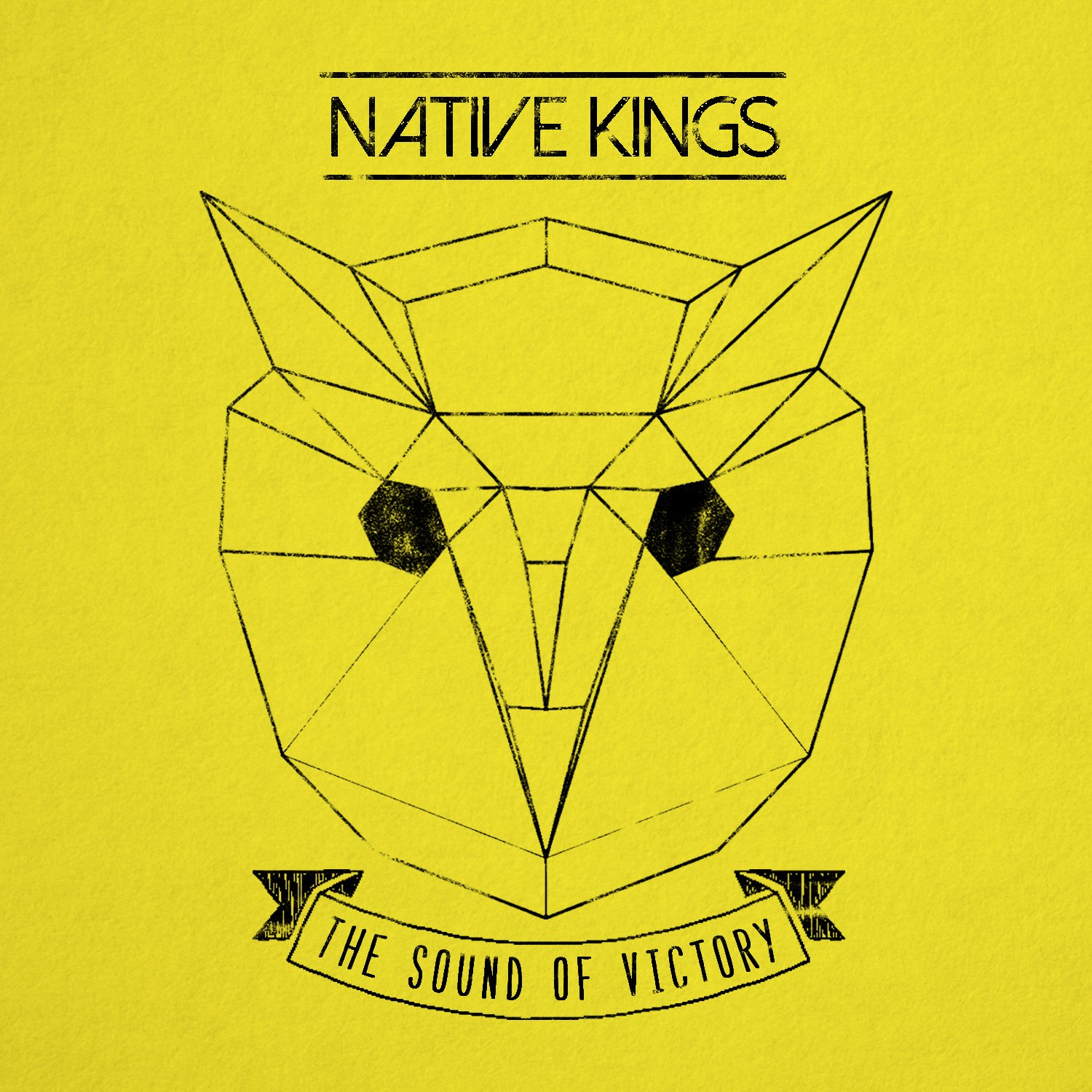 Native Kings Can Hear The Sound Of Victory With New Release